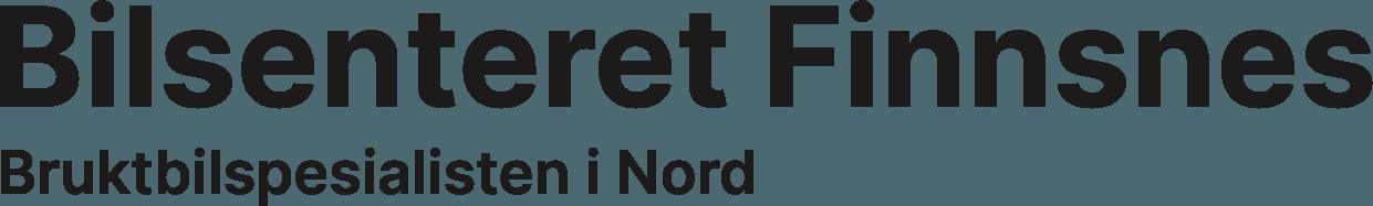 Bilsenteret Finnsnes